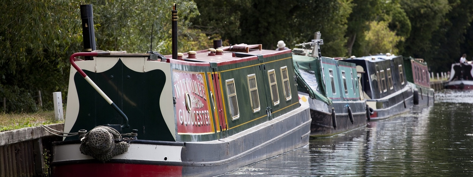 17_UK_Cotswolds_saul canal boats 4.jpg