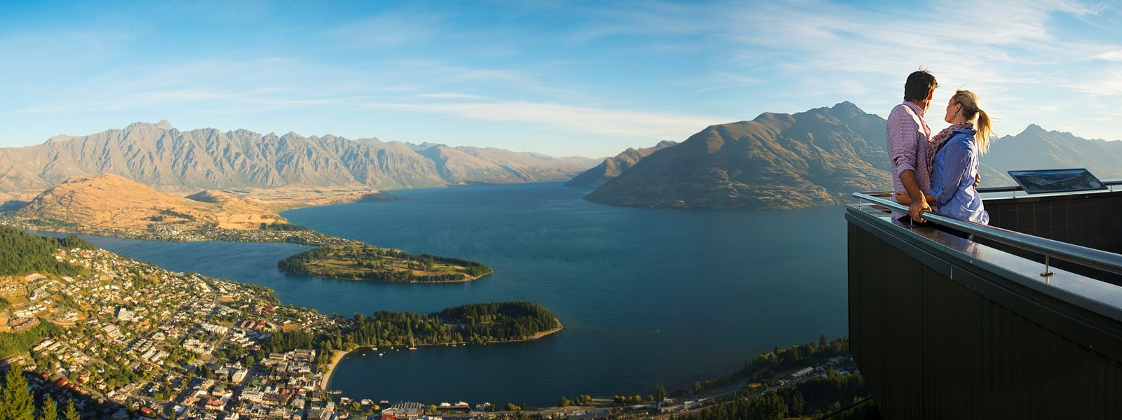 APS2081-APS2111-Queenstown-Queenstown-Julian-Apse.jpg
